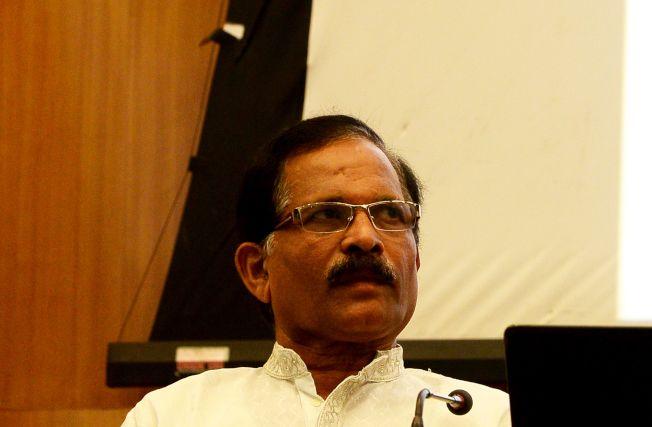 印度阿育吠陀部國務部長奈克(Shripad Naik)今天推文證實自己感染新冠肺炎,但由於屬無症狀者,他選擇居家隔離。這是印度中央政府自疫情爆發以來,第3名部長確診。Getty Images