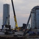 SpaceX 要蓋豪華酒店  但不是在太空