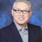 核桃市議員選舉 2華裔角逐