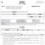 稅務漫談 | PPP貸款 會事後核實