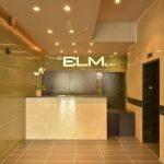 ELM Rentals東西雙塔皇后區新地標艾姆赫斯特曼哈頓風格豪華公寓出租