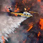 「湖火」可望9月2日後撲滅