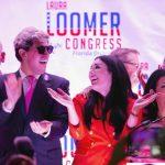 極右27歲女 奪棕櫚灘國會議員提名  川普:郵寄票投妳