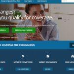稅務漫談 | 持療養院白卡 擁屋受限