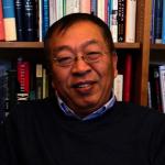 余茂春曾遇六四衝擊 轉變成美中新冷戰政策之父
