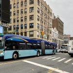 赤字嚴峻仍大舉招人  MTA:「疫」外需求多