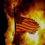 世界焦點/暴動升級蔓延NBA罷賽 川普還有勝算嗎?