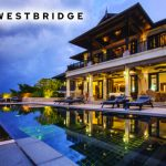 (見報日8/31)西橋地產專業團隊幫您買賣自住房,配置投資房!