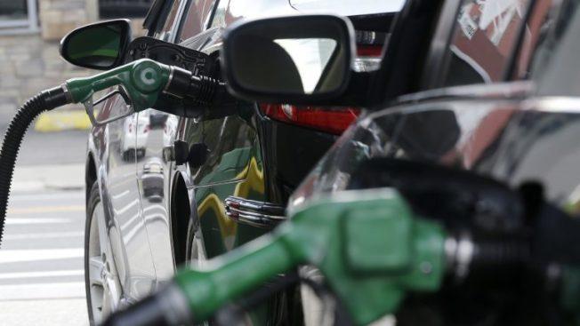 油價優勢不再 新州10月起汽油稅漲23%成全美第四高