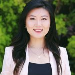 亞裔領袖:人口普查別缺席