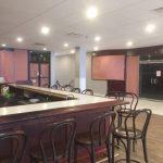 蒙市19餐廳 獲准戶外營業