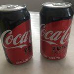 疫情衝擊 可口可樂將優退4000員工