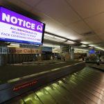 國安部追新冠「感染源」擬蒐集訪美旅客手機和Email