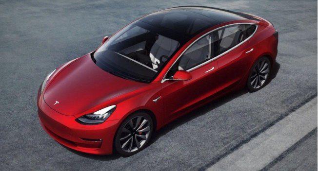 Tesla車主改裝動力 會讓原廠不開心?