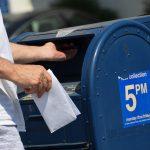 大選指南/1張圖:秒懂美國50州怎麼「通訊投票」