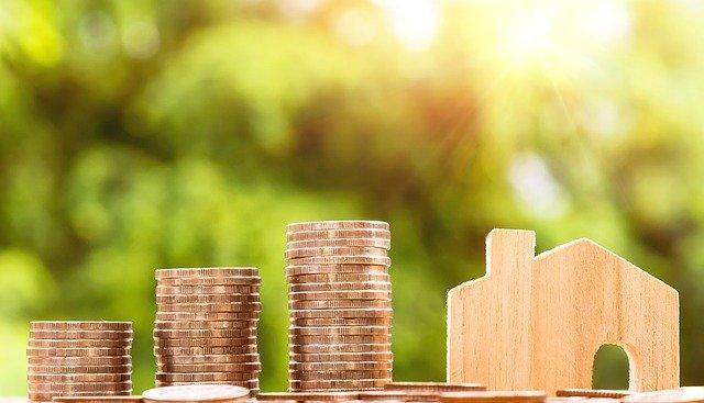 [優投房UTOFUN]美國買房後有哪些稅務問題? 日常如何省稅?