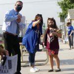 內陸2縣學區 爭取學生返校上課
