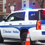 謊報加班詐領20萬元 波士頓9警察被捕