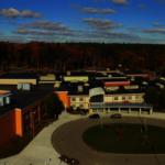 大波士頓區最佳公校 艾克頓高中奪冠