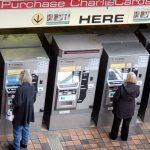 9月起MBTA調整票價 現金、查理卡同一價格