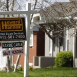 地產投資   房市 出乎意外堅強(上)