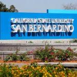 聖伯納汀諾州大 增設「創業學院」
