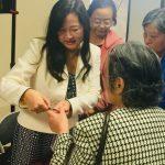 洛杉磯法律援助基金 疫情下提供華人法律幫助