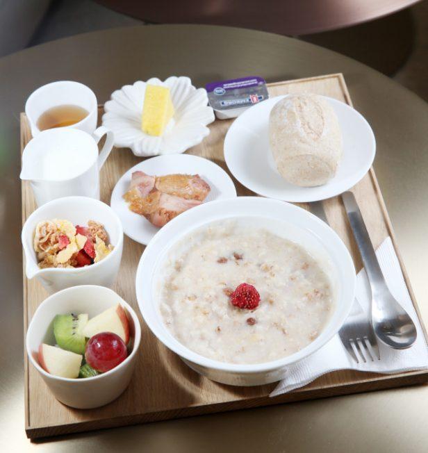 早餐優質食物 營養師推薦這6種