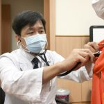 咳血半年…憂罹肺癌 竟是「排骨屑」惹禍