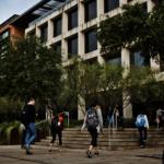 預防校園擴散病毒 大學擴增檢測