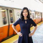 華裔市議員被波士頓市長爆出將明年參選市長