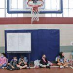 新州開學首日鬧教師荒 州教育廳:1班2生確診可暫時關校