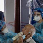 香港研究:新冠患者康復後 腸道病毒仍活躍