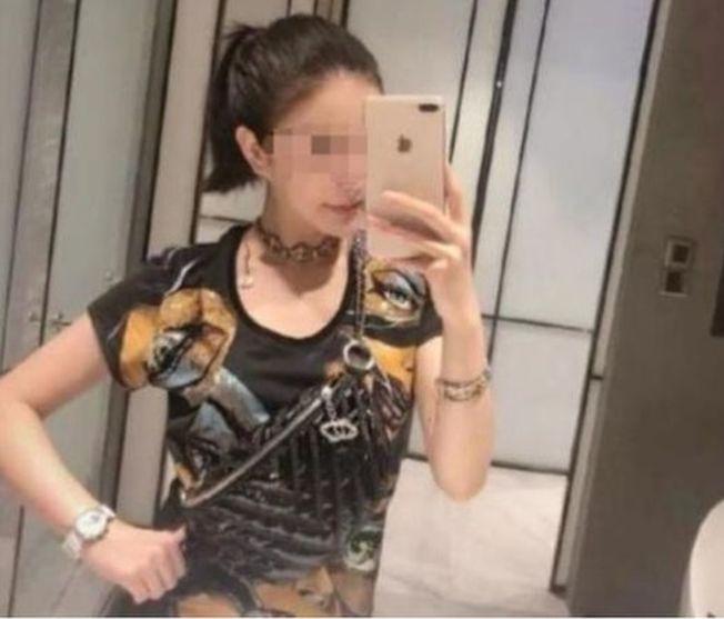23歲千金酒駕瑪莎拉蒂狂飆,撞寶馬爆炸2死1重傷。(取材自微信)